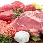Ростовская область: производство мяса в 2016 году выросло на 9%