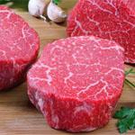 Ставропольский край: начнут производить мраморную говядину