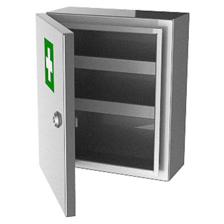 Ящик для хранения медикаментов