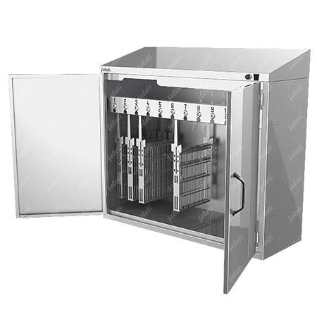 Шкаф для стерилизации инструментов