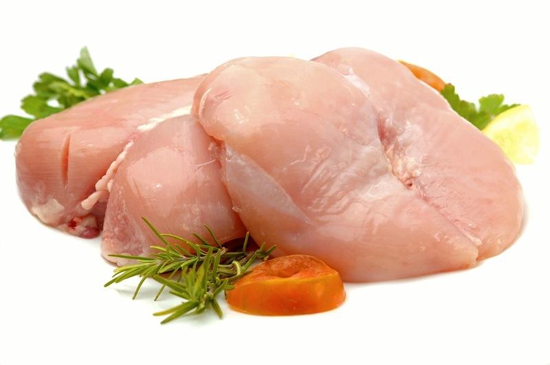 Компания «Евродон» стабилизировала производство мяса индейки