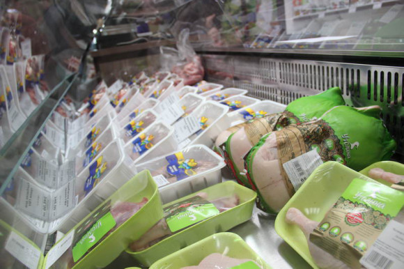 «Донстар» увеличил объем производства на 20%