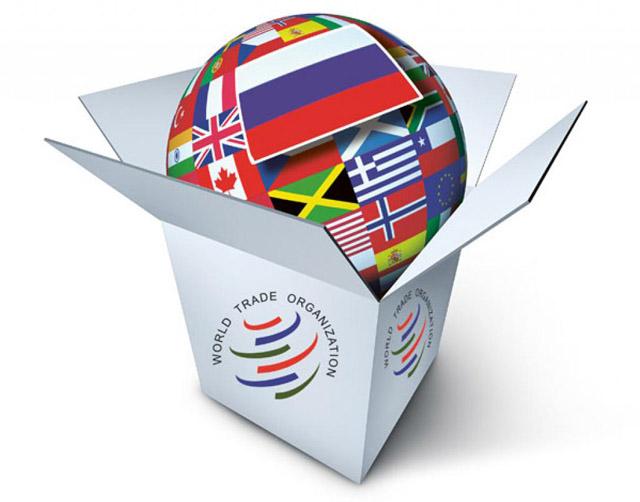 Орешкин рассказал о недостатках ВТО