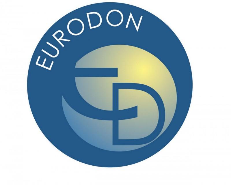 «Евродон» начнёт поставки своей продукции в Россию из Южной Осетии