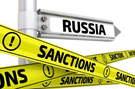 Россия введет санкции на ввоз свинины из Европы