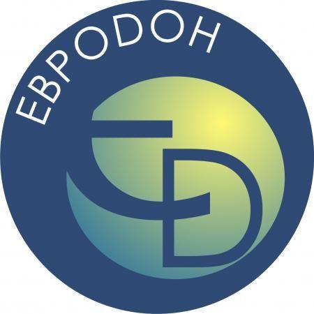 «Евродон» хочет уволить 80% сотрудников в 2019 году