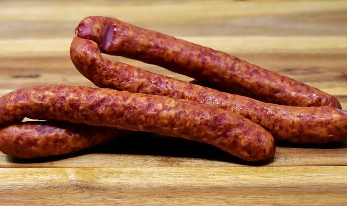 Челябинская область: каждая восьмая колбаса — некачественная