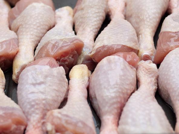 По данным Минсельхоза, производство птицы в 2019 году превысит 5 млн тонн