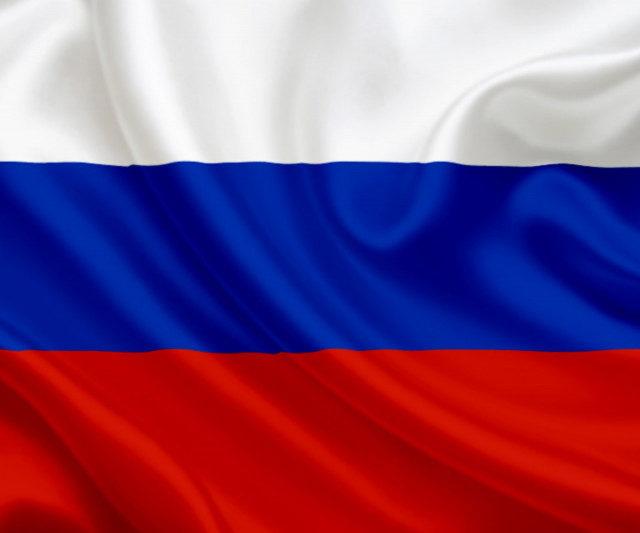 Эксперты: повестка России на мировом рынке АПК не соответствует мировой